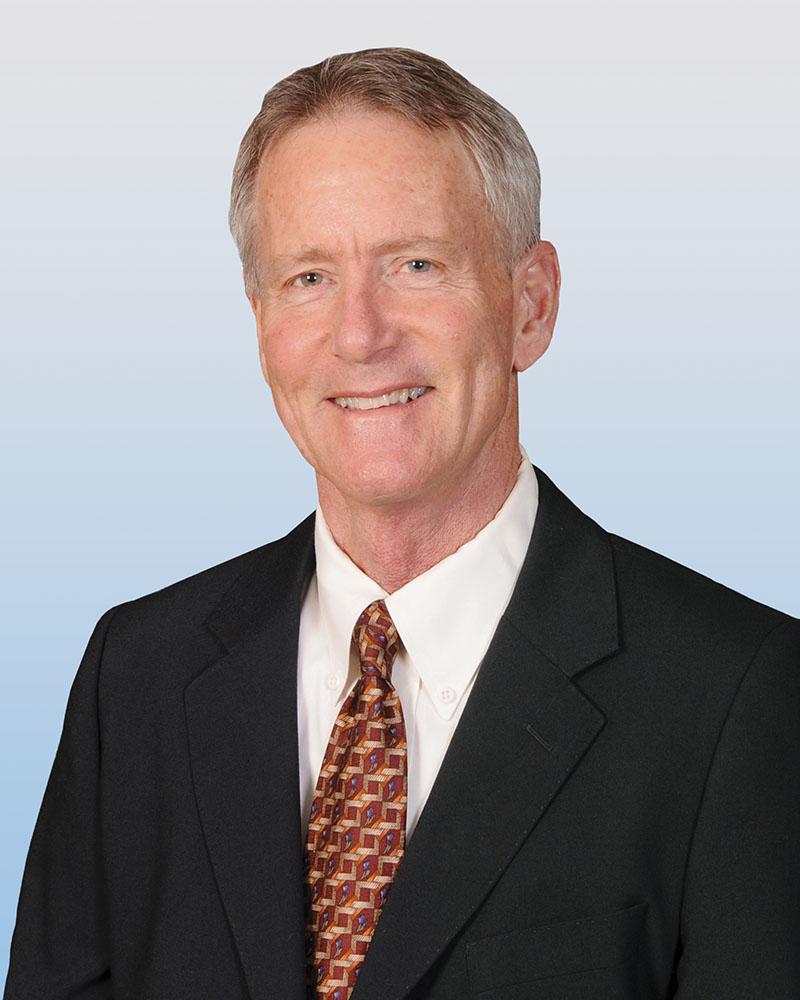 william l weigel m d northwest orthopaedic specialists spokane wa