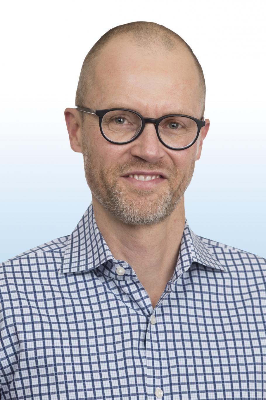 Tycho E  Kersten, M D » Northwest Orthopaedic Specialists