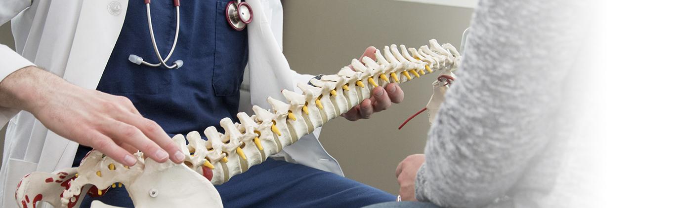 Sciatica Northwest Orthopaedic Specialists Spokane Wa