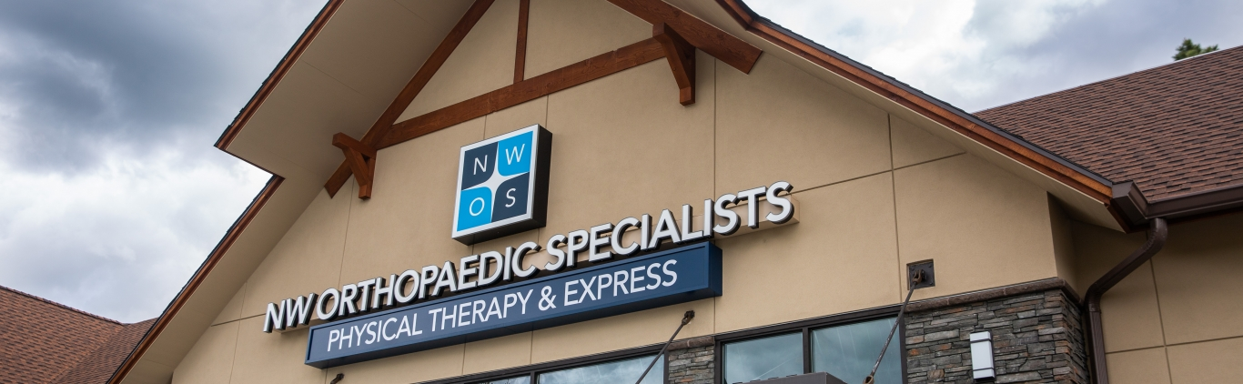 northwest-orthopaedic-specialists-new-locations-physical-therapy-express