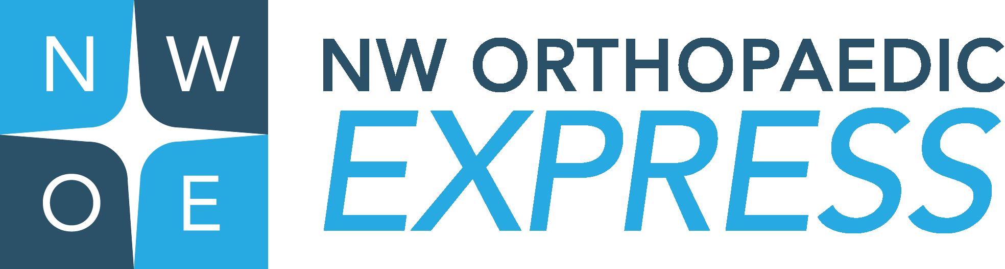 Home» Northwest Orthopaedic Specialists, Spokane, WA